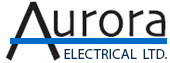 Aurora Electrical Services
